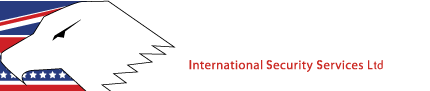 Guardian ISS UK Logo
